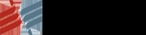 Bc1e6222 2d62 448e a54b c31b6c4da1a9