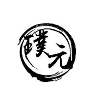 华晨宝马招聘信息_【行政部实习生招聘】华晨宝马招聘信息_超级简历WonderCV